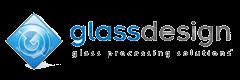 Glass Desgin